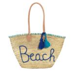 Strandkorbtasche für nur 15€!