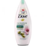 Dove Pure Verwöhnung Pflegedusche Pistazie & Magnolienduft für nur 1€!