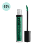 NYX Cosmic Metals Lip Cream um 59% billiger!