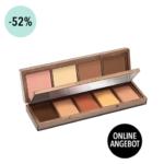 Urban Decay Naked Skin Shapeshifter Palette um 52% billiger!