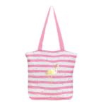Flamingo Tasche für nur 5€!