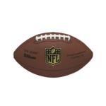 NFL Duke ReplicaAmerican Football um43% günstiger!