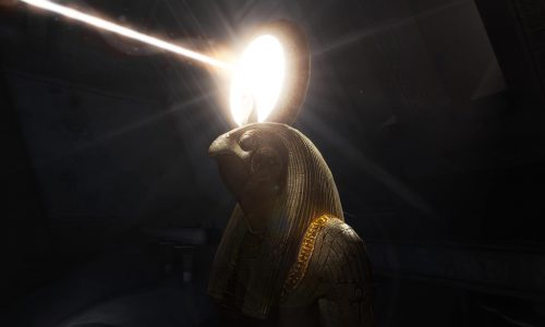 Horus-lightbeam-min