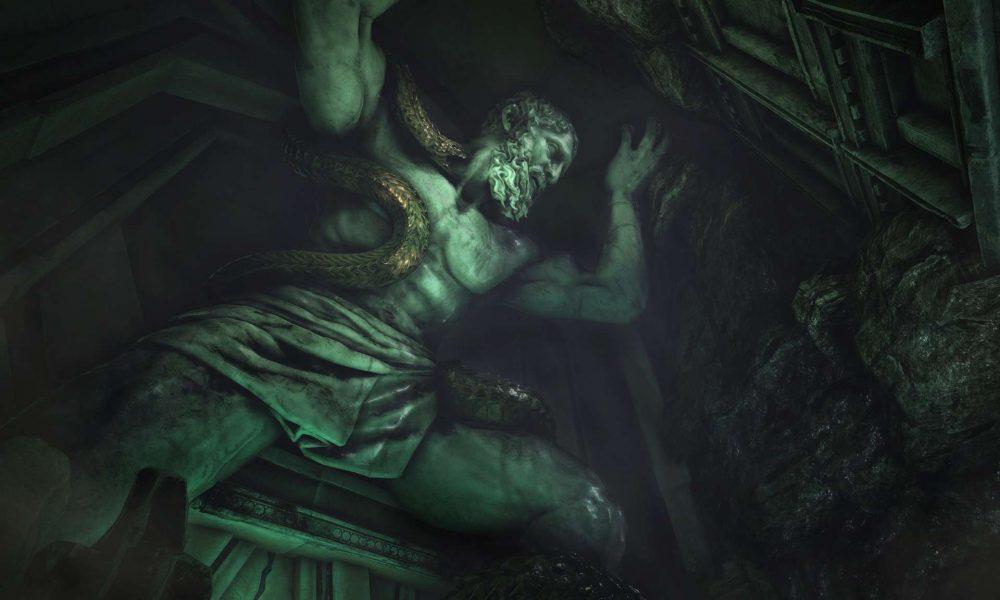 Beyond Medusa S Gate Ubisoft Escape Games