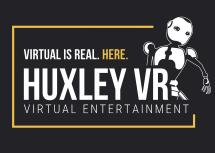 huxley-logo-01