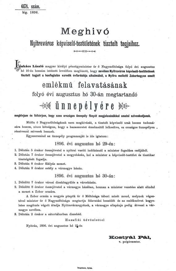 15-14-4880-1896-meghivo