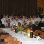 Nagycsaládok nyárbúcsúztatója – <br>Nyárbúcsúztató, Nagycsaládok,  (foto: Balkó Gábor)