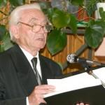 Koloni 56-os megemlékezés – Sándor János (foto: Borsai Csaba)