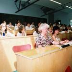 Zenepedagógiai konferencia(foto: Horváth Géza)