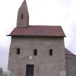 – Szent Mihály templom (foto: Balkó Gabriella)