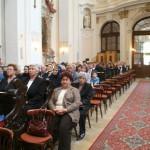 Feltámadási menet Zoboralján(foto: Maga Ferenc)