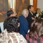 Forgách Múzeum megnyitója – Ünnepélyes megnyitó (foto: Balkó Gábor)