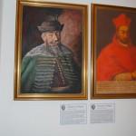 Forgách Múzeum megnyitója(foto: Balkó Gábor)