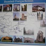 Forgách Múzeum megnyitója – Forgáchok építették (foto: Balkó Gábor)