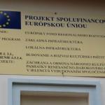 Forgách Múzeum megnyitója – EU pályázat<br>Balkó Gábor (foto: Balkó Gábor)