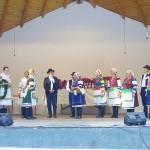 Zoboralji lakodalmas – Kolon, 2009.9.20. – Zsére (foto: Balkó Gábor)