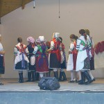 Zoboralji lakodalmas – Kolon, 2009.9.20.(foto: Balkó Gábor)