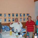 Rendhagyó borkóstoló Kolonban – 2010. máj. 24. – Ott ahol zúg a négy folyó (foto: Balkó Gábor)