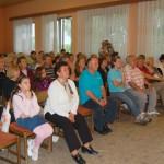 Rendhagyó borkóstoló Kolonban – 2010. máj. 24.(foto: Balkó Gábor)