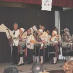 Felcsendül a dal Zoboralján – Zsére, 2010. máj. 23. – Vicsápapáti Nefelejcs Folklórcsoport (foto: Varga Szilvia)