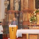 Feltámadási Menet – 2010 – bevonulás/iskola – Balkó Gábor (foto: Maga Ferenc)