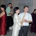 Mulatott a Zobor Hangja és barátaik(foto: Balkó Gábor)
