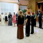 Mulatott a Zobor Hangja és barátaik – Koloni Zobor Hangja Vegyeskar – karnagy Tóth Kati (foto: Balkó Gábor)