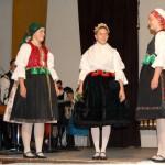 Magyarnak maradni – Mórinca (foto: Balkó Gábor)