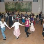 Magyarnak maradni – Csak egy tánc kell… (foto: Balkó Gábor)