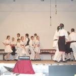 Magyarnak maradni – Nagykéri Mórinca – moldvai táncok (foto: Balkó Gábor)