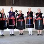 Felcsendül a dal Zoboralján – Alsóbodoki Asszonykórus (foto: Varga Szilvia)