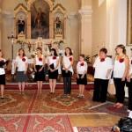 Berencsi Énekkar – kórusok hangversenye (foto: Varga Szilvia)