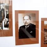 Kiállítás – 100 éves a Nyitrai református Templom – Acsay család (foto: Balkó Gábor)