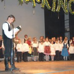 – Krizsan Attila értékeli a Mórinca 15 évét (foto: Balkó Gábor)