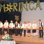 """""""Közelebb a gyökereinkhez"""" – 15 éves a Mórinca – Mórinca citerazenekar (foto: Balkó Gábor)"""