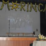 """""""Közelebb a gyökereinkhez"""" – 15 éves a Mórinca – Kis-Mórinca (foto: Balkó Gábor)"""