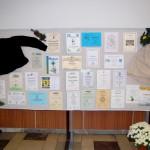 """""""Közelebb a gyökereinkhez"""" – 15 éves a Mórinca – kiállítás(foto: Balkó Gábor)"""