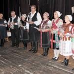 Karácsony Zoboralján – csoportvezetők (foto: Varga Szilvia)