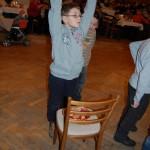 8. Újévi Táncház és kalácssütő verseny – 8. Újévi Táncház és kalácssütő verseny<br>Zoboralja, Nagykér, Nyitrakér, Táncház (foto: Balkó Gábor)