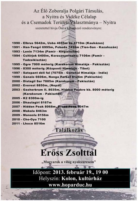kolon-eross_zsolt-2013