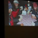 Találkozás Erőss Zsolttal – Találkozás Erőss Zsolttal<br>Zoboralja, Kolon, Erőss Zsolt hegymászó,  (foto: Balkó Gábor)