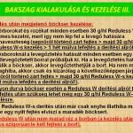 Minőségi bor és pálinka készítése – Minőségi bor és pálinka készítése<br>Zoboralja, Zobora-vidék, Nyitra-vidék, Kolon, Élő Zoboralja, Bor és pálinka készítés (foto: Kokoferm Kft.)