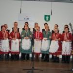 Farsang Zoboralján – Farsang Zoboralján<br>Nagycétény, farsang, folkór, Zobor-vidék, Nyitra-vidék (foto: Balkó Gábor)