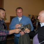 III. Koloni Borkóstoló – III. Koloni Borkóstoló<br>Zoboralja, Zobora-vidék, Nyitra-vidék, Kolon, borkóstoló (foto: Balkó Gábor)