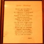 Nyitott pincék napja – Névtelen pince – Nyitott pincék napja – Névtelen pince<br>Negykér, nyitott pincék, borkóstoló, Zoboralja, Zobor-vidék, Nyitra-vidék (foto: Balkó Gábor)