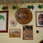 Nyitott pincék napja – Árpád vezér pince – Nyitott pincék napja – Árpád vezér pince<br>Negykér, nyitott pincék, borkóstoló, Zoboralja, Zobor-vidék, Nyitra-vidék (foto: Balkó Gábor)