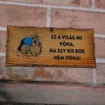 Nyitott pincék napja – RAJT és 3 pince – Nyitott pincék napja – RAJT és 3 pince<br>Negykér, nyitott pincék, borkóstoló, Zoboralja, Zobor-vidék, Nyitra-vidék (foto: Balkó Gábor)