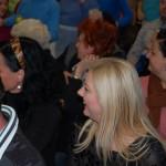 A Gímesi AI diákjainak műsora – Törpök és a gonosz varázsló – <br>Karácsonyváró, Gímesi Alapiskola Gyerekkara, Gímesi Alapiskola diákjai, Hupikék törpikék (foto: Balkó Gábor)