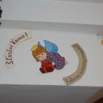 Karácsonyváró – A GAI Gyerekkarának mûsora – Karácsonyváró – A GAI Gyerekkarának mûsora<br>karácsony, Zoboralja, Zobor-vidék, Nyitra-vidék, Gímesi Alapiskola Gyerekkara,  (foto: Balkó Gábor)