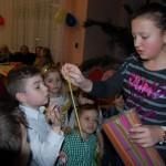 Családi Jelmezes Batyubál – A plébánia jelmezes batyubálja<br>farsangi batyubál, Kolon, Zoboralja, Zobor-vidék, Nyitra-vidék, plébánia bál (foto: Balkó Gábor)